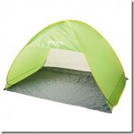 海 日よけ テントのおすすめ 早い・安い・簡単