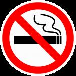 禁煙に成功した秘訣 こう考えただけでした