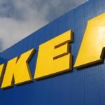 IKEA港北の駐車場って無料?週末の混雑を避ける方法とは?