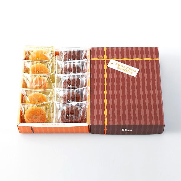 菓子折り2