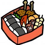 小学校の運動会 お弁当のおかず鉄板リスト