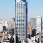 虎ノ門ヒルズの家賃の最高額はなんと月額292万円