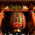 外国人 東京観光おすすめ人気スポットBEST5