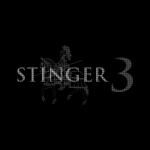ワードプレスのテーマをスティンガー3に変えた理由