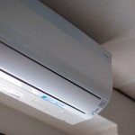 賃貸物件で退去の時にエアコンを取り外した跡は原状回復の対象になるのか?