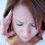 頭痛 後頭部のズキズキ対処に、これかなりオススメです。