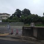 二俣川へ免許更新しに行ったら無料の駐車場が無くなっていた件