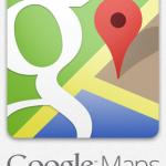 Googleマイマップの埋め込み方法
