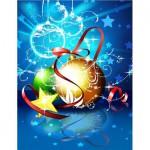 クリスマスデート イブとクリスマスはどっちが正解?