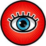 コンタクトレンズの老眼対策