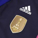 女子サッカーワールドカップ2015カナダ いつ?