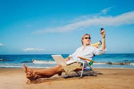 beach_internet