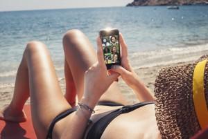 beach_net