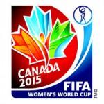 なでしこジャパン カナダW杯 日本VSイングランド戦のテレビ放送日程
