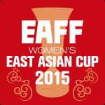 なでしこジャパン 東アジアカップ テレビ放送時間 2015 武漢