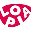 lopia