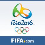 なでしこジャパン リオ五輪 アジア最終予選の日程